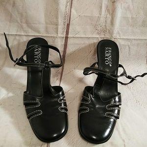 Women's Shoes Franco Sarto (241)